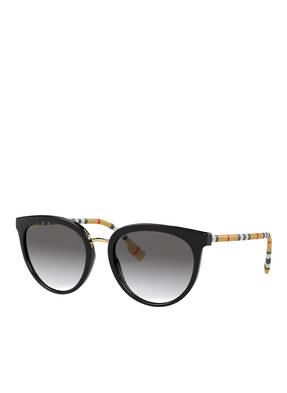 BURBERRY Sonnenbrille BE4316