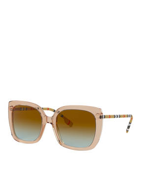 BURBERRY Sonnenbrille BE4323