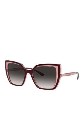DOLCE&GABBANA Sonnenbrille DG 6138