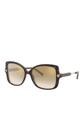 VERSACE Sonnenbrille VE4390