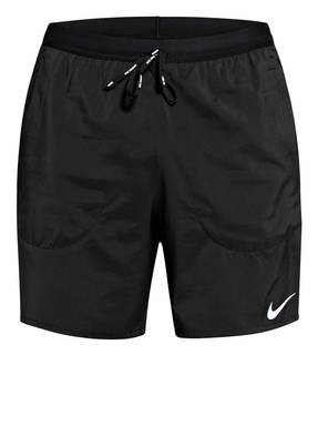 Nike 2-in-1-Laufshorts FLEX STRIDE