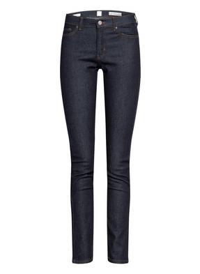 BOSS Jeans J21