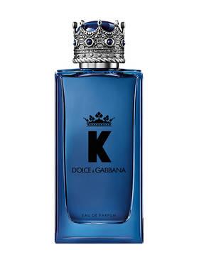 DOLCE & GABBANA Fragrances K BY DOLCE&GABBANA