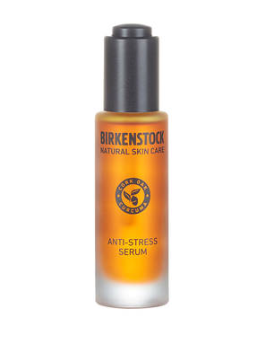 BIRKENSTOCK COSMETICS ANTI STRESS SERUM