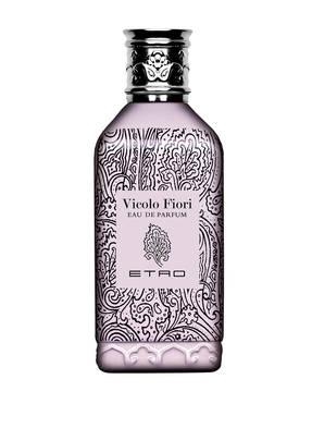 ETRO Fragrances VICOLO FIORI