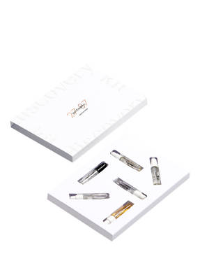 27 87 Perfumes DISCOVERY KIT
