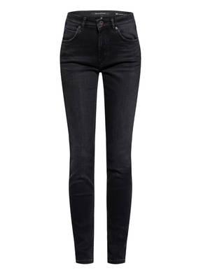 Marc O'Polo Jeans LULEA Slim Fit