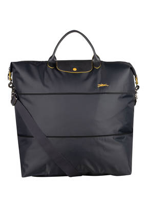 LONGCHAMP Reisetasche LE PLIAGE CLUB