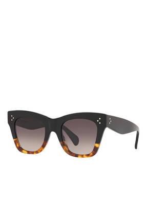 CELINE Sonnenbrille CL000194