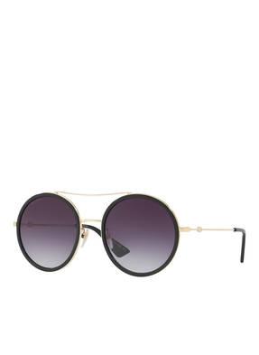 GUCCI Sonnenbrille GC000994