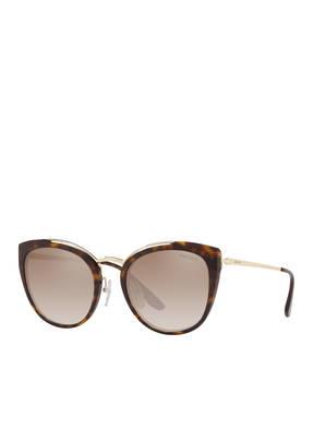 PRADA Sonnenbrillen PR 20US