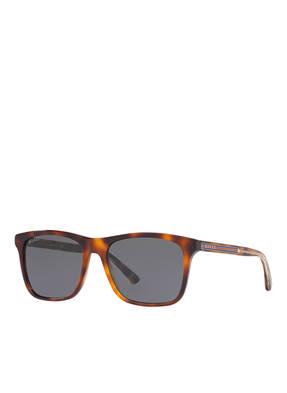 GUCCI Sonnenbrille GC001188