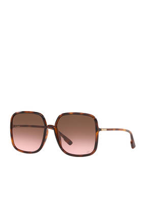 Dior Sunglasses Sonnenbrille CD001069