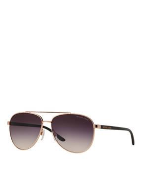 MICHAEL KORS Sonnenbrille MK5007