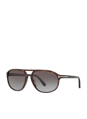 TOM FORD Sonnenbrille TR000708 JACOB