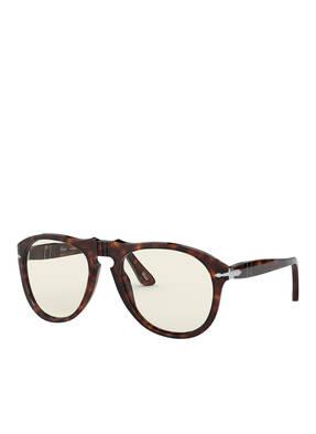 Persol Sonnenbrille PO0649