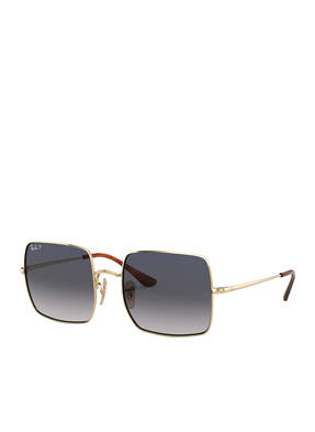 Ray-Ban Sonnenbrille RB1971