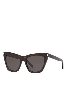 SAINT LAURENT Sonnenbrille YS000091