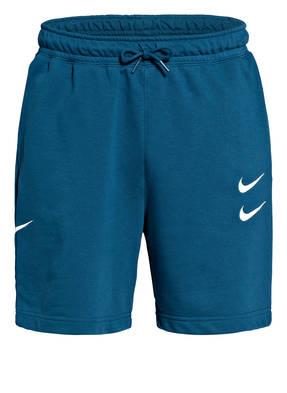 Nike Sweatshorts SWOOSH