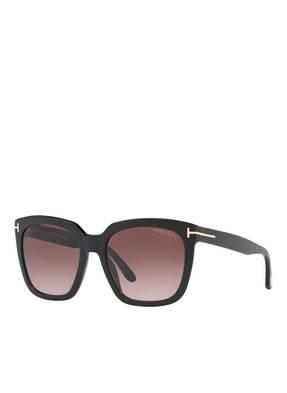 TOM FORD Sonnenbrille TR000806