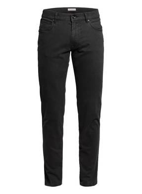 Nudie Jeans Ledergürtel