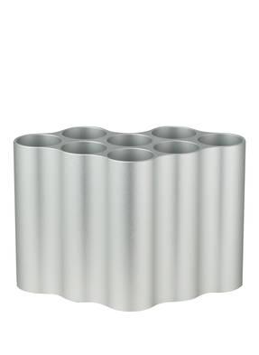 vitra Vase NUAGE SMALL
