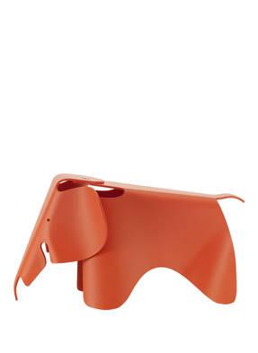 vitra Dekofigur EAMES ELEPHANT SMALL