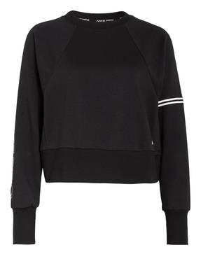 Nike Sweatshirt PRO DRI-FIT GET FIT