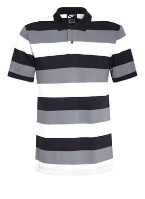 Nike Piqué-Poloshirt Standard Fit