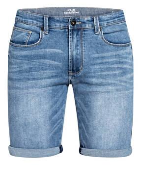 PAUL Jeans-Shorts Slim Fit