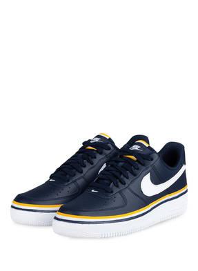 Nike Sneaker AIR FORCE 1 07 LV8 1