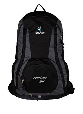 deuter Rucksack ROCKET AIR 12 l