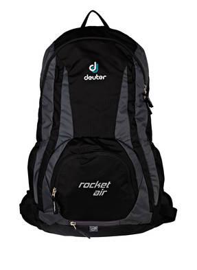 deuter Rucksack ROCKET AIR 12 l