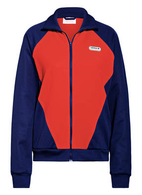 adidas Originals Trainingsjacke PODIUM