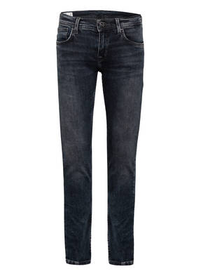 Pepe Jeans Jeans FINLY Slim Fit