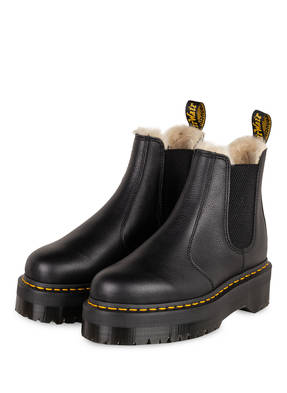 Dr. Martens Chelsea-Boots