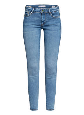 Pepe Jeans Jeans PIXIE