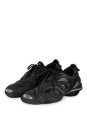 BALENCIAGA Sneaker TYREX
