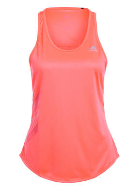 adidas Tanktop OWN THE RUN