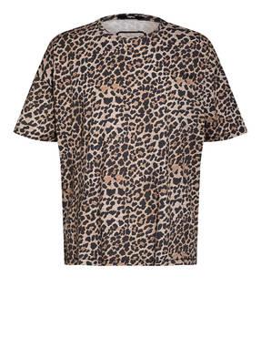 tigha T-Shirt ARNE