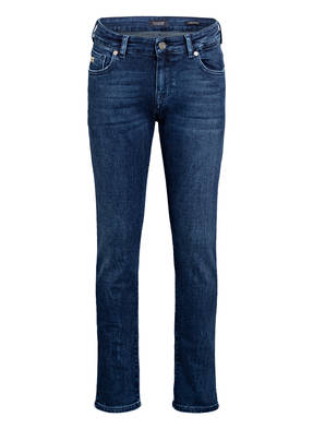 SCOTCH SHRUNK Jeans STRUMMER Skinny Fit