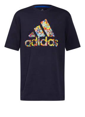 adidas T-Shirt CLEOFUS