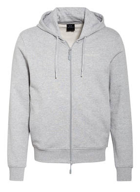 ARMANI EXCHANGE Sweatjacke