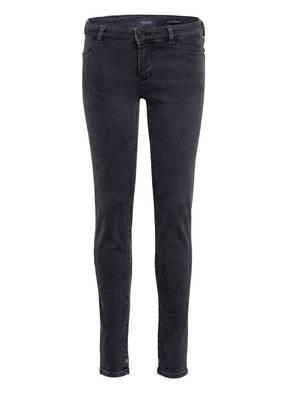 SCOTCH R'BELLE Jeans LA MILOU Skinny Fit