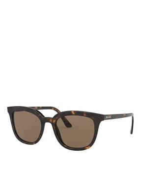 PRADA Sonnenbrille PR 03XS