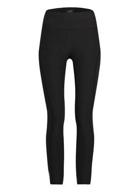 PUMA 7/8-Tights LUXE ECLIPSE