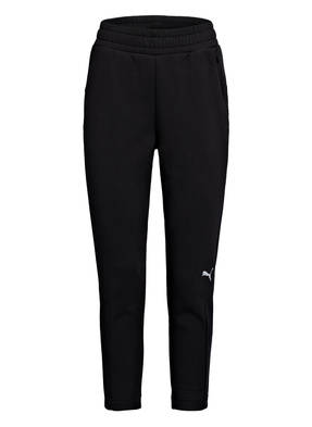 PUMA Sweatpants EVOSTRIPE