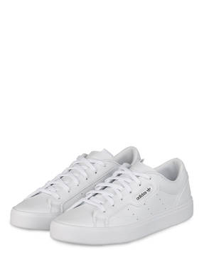 adidas Originals Sneaker SLEEK VEGAN