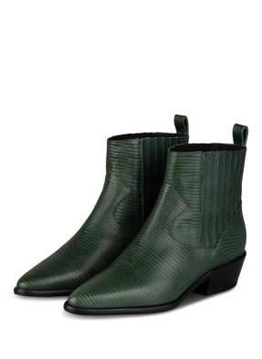 MARCCAIN Cowboy Boots