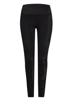 adidas by Stella McCartney Tights SUPPORT CORE
